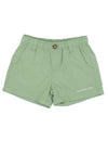 PROPERLY TIED MALLARD SHORT 2.0 MINT GREEN