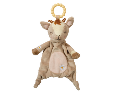GOAT LIL' SSHLUMPIE TEETHER