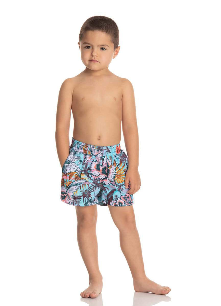 Fascination Dream Swimming Trunks BOYS SWIMWEAR MAAJI