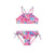 Miss Stardust Bikini LITTLE GIRLS SWIMWEAR SALTY INK