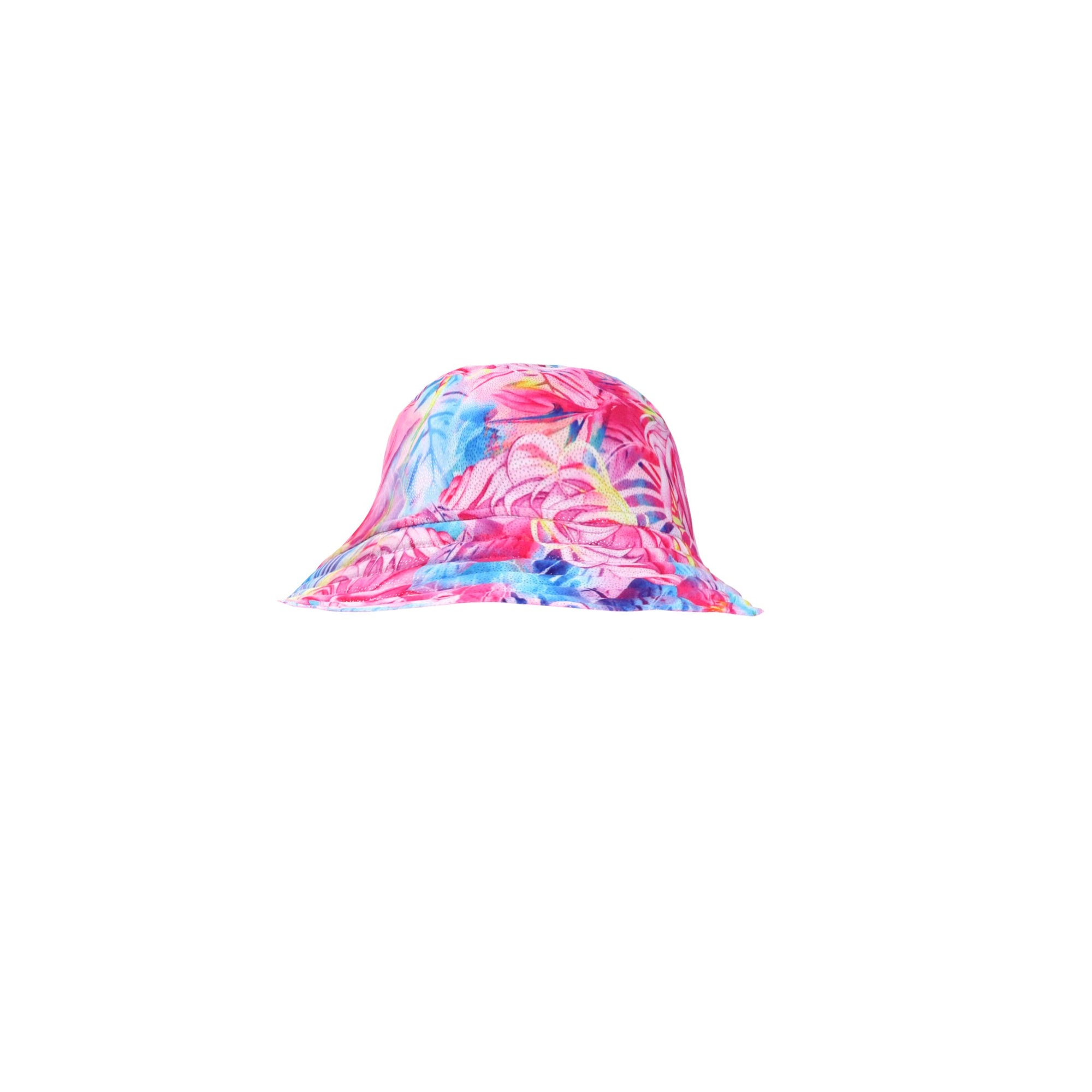 Miss Stardust Sunhat LITTLE GIRLS HEADGEAR SALTY INK