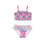 Miss Stardust Tutu Bikini LITTLE GIRLS SWIMWEAR SALTY INK