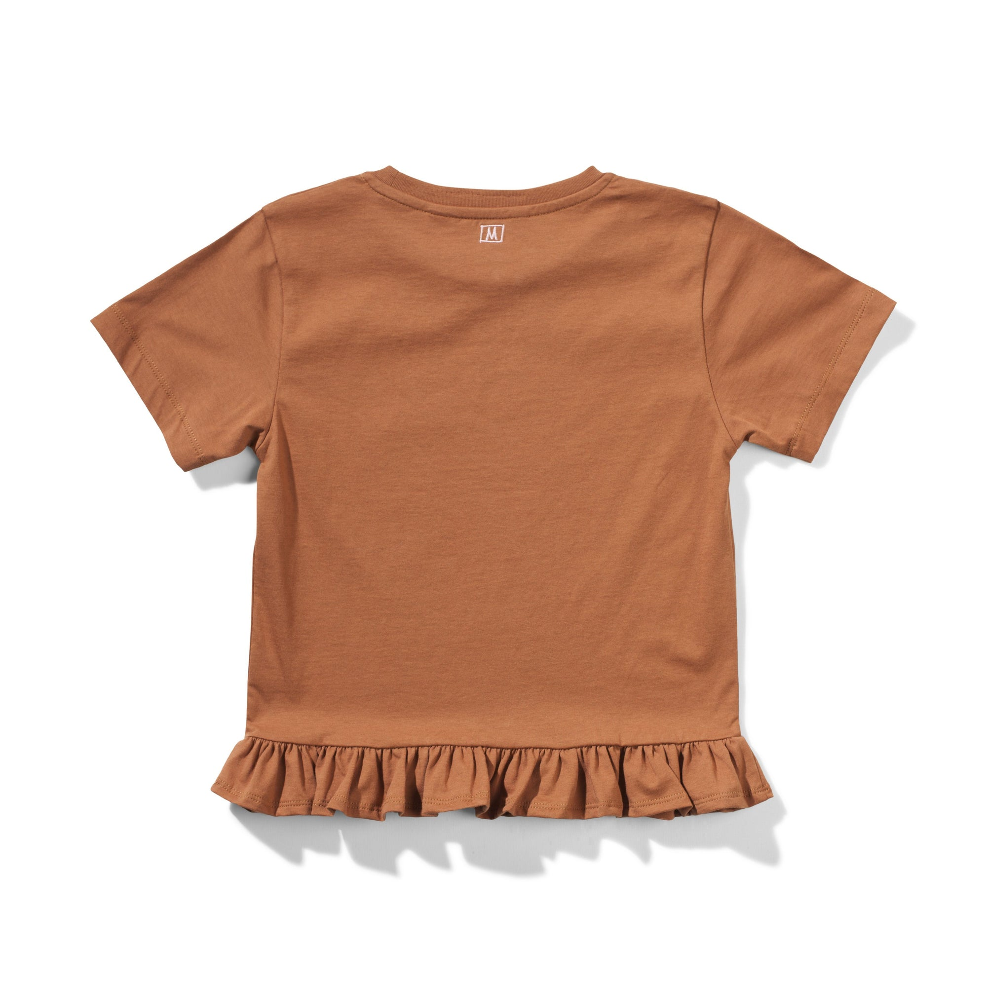 PRISM TEE LITTLE GIRLS CLOTHING MUNSTERKIDS
