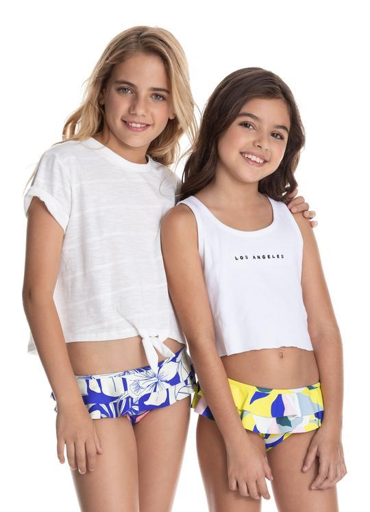 Sea Salt Bolero Duo Pack GIRLS SWIMWEAR MAAJI