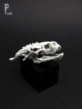 Load image into Gallery viewer, Dragon Skull