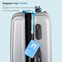 Real-Time gps student tracker and Employee ID Badge - GPS Trackers