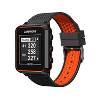 GPS Golf Course Watch - Golf Course GPS Units