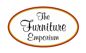 The Furniture Emporium