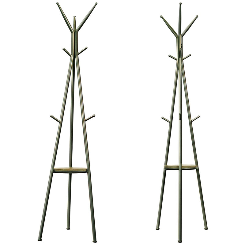 Modern Hat/Coat Stand