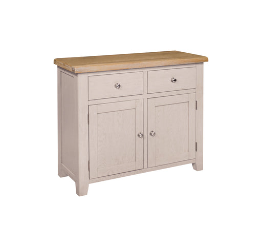 Salou 2 Door 2 Drawer Sideboard