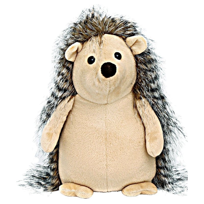 Plush Hedgehog Doorstops