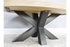 Kiernan Acacia Coffee Table