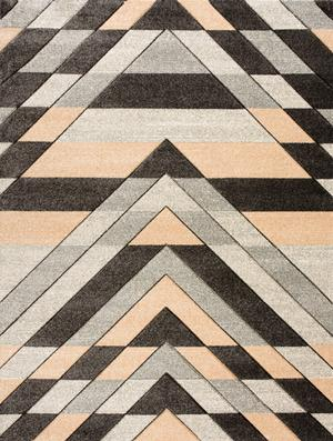 Asher Rug Collection
