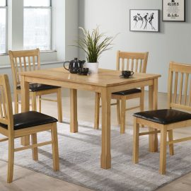 Bolton Dining Set