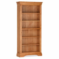 Delta Tall Bookcase
