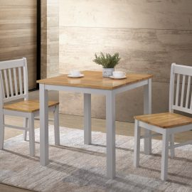 Galina Dining Set