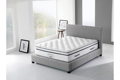 Royal Coil Imperial 4ft6 Mattress