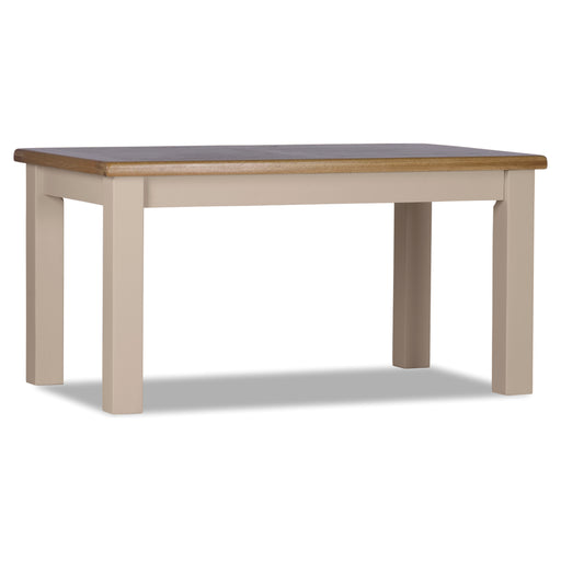 Juliet 1.5 Metre Table