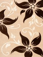 Primrose Rug Collection