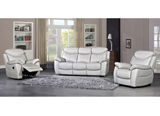 Bradshaw Reclining Collection