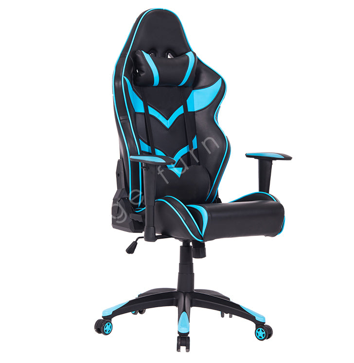 Elliot Gaming Chair