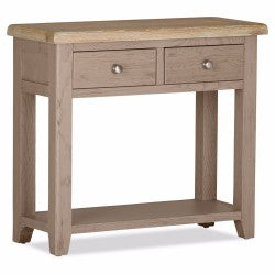 Salou Console 2 Drawers