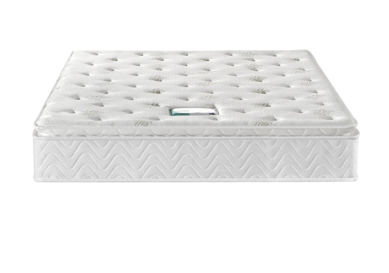 Aloe Elegance 3ft Mattress