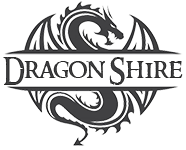 DragonShire.co