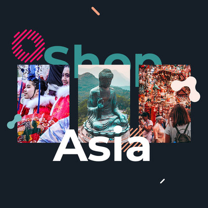 asian shop traditional asian gifts culture and traditions unusual gift ideas