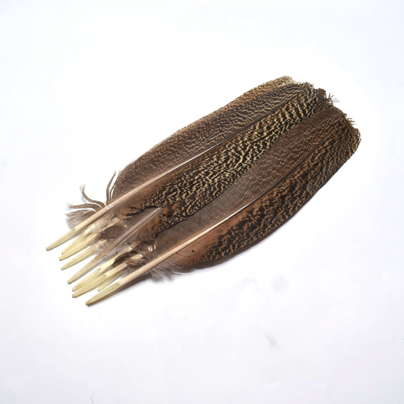 High quality natural feathers traditional gifts native american craft