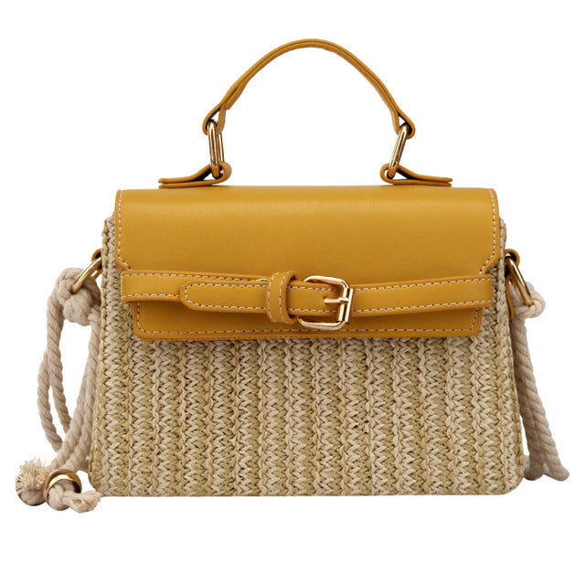 Hippie Bohemian Boho Chic bag Ibiza Style gifts for wife