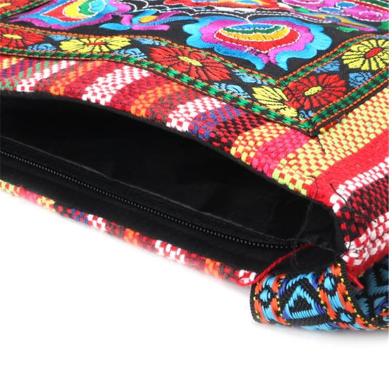 Hippie bag Modern Creative Vintage Ethnic Boho [The Best Affordable Online Ethnic Shop] - Unusual Trendy