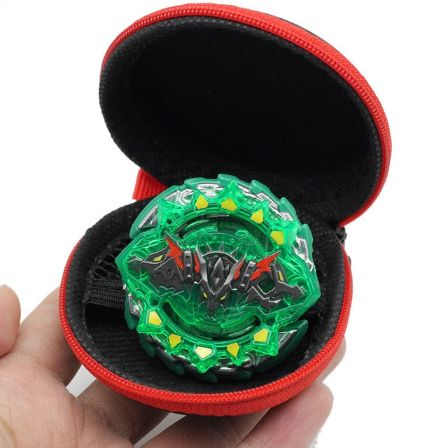 Beyblade Burst Toys Launcher with Bag xmas gift ideas