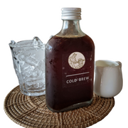 cold brew colombino farmers single origin cafe de colombia