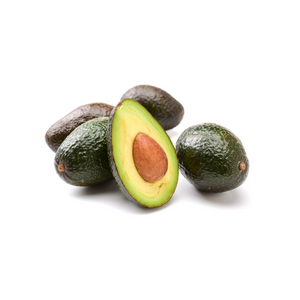 Avocado x 3 ct