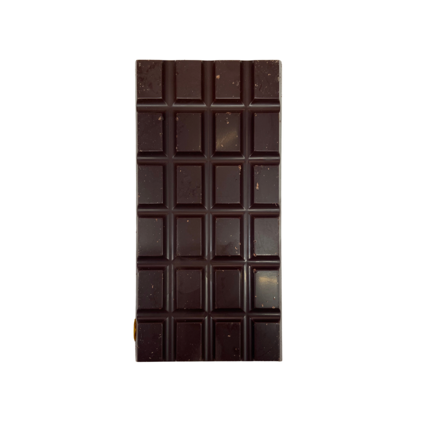 golden goose berry cacao chocolate bar 2