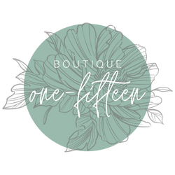 Boutique One-Fifteen