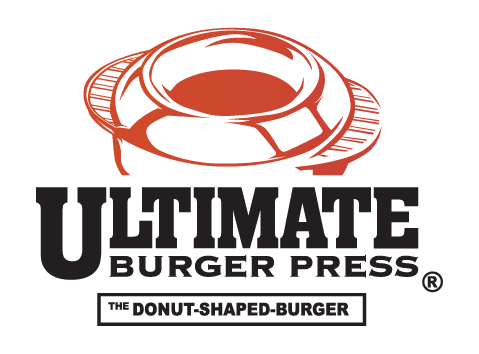 Ultimate Burger Press