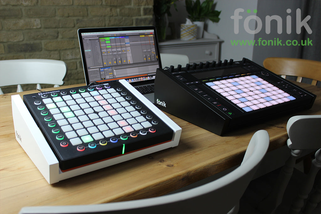 fonik stand for ableton live controllers