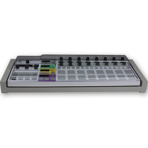 Grey Fonik Stand For Arturia Beatstep Pro