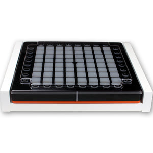White Fonik Stand For Novation Launchpad Pro