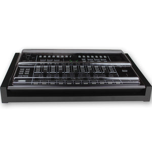 Black Fonik Stand For Roland MX-1/TR-8