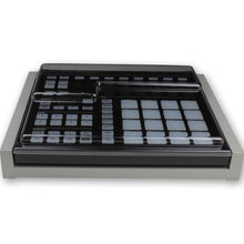 Load image into Gallery viewer, Grey Fonik Stand For Native Instruments Maschine MK2