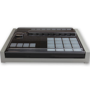 Grey Fonik Stand For Native Instruments Maschine MK3
