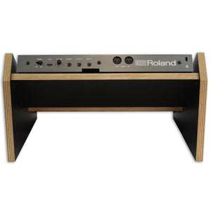 Self-Build Stand For 2 X Roland Boutique