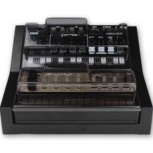 Load image into Gallery viewer, Original Stand For 2 x Korg Volca
