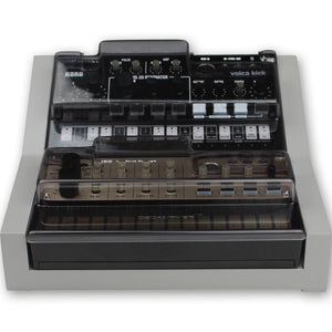 Original Stand For 2 x Korg Volca