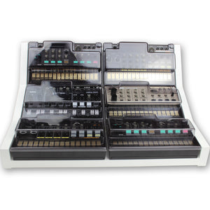 Original Stand For 6 x Korg Volca