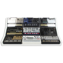 Load image into Gallery viewer, Original Stand For 9 x Korg Volca