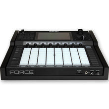 Load image into Gallery viewer, Original Stand for AKAI Force